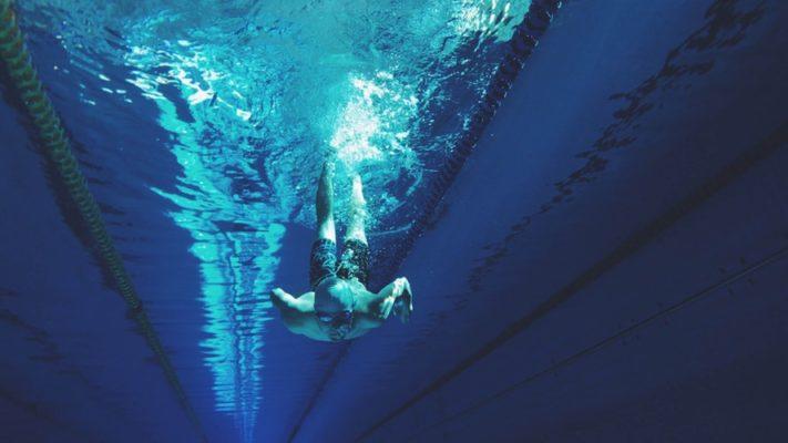 aventuring respirar ejercicio