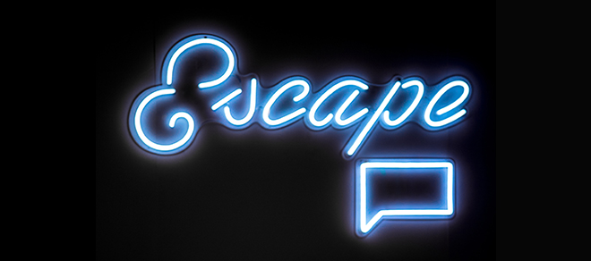 escape-room-2.jpg