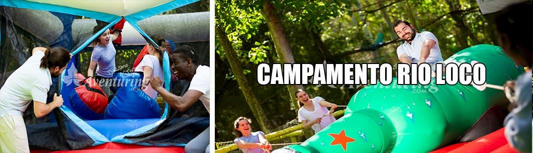 campamento-rio-loco_home