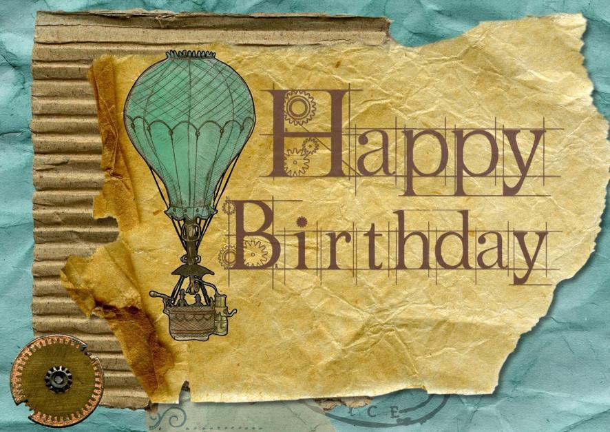 celebra-tu-cumpleaños-en-aventuring.png