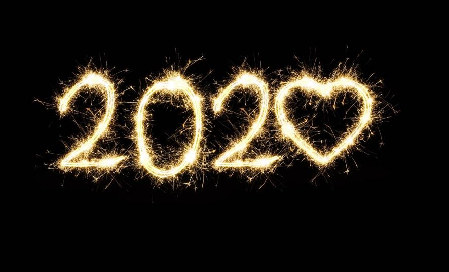 que-hacer-en-2020-en-barcelona.png